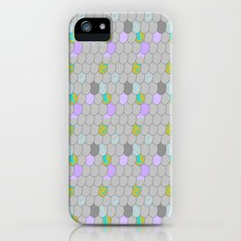 Luck of the Dragon iPhone Case