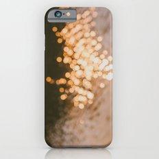 Glow iPhone 6s Slim Case