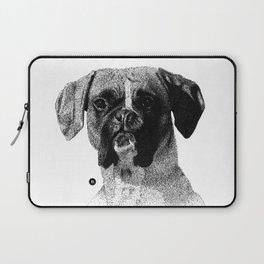 Boxer Laptop Sleeve