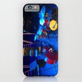 Instruments iPhone Case