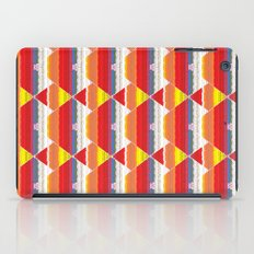 Overlap 2 iPad Case