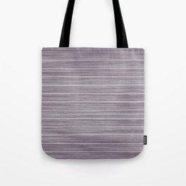 Summer Beach House Whitewashed Purple Pastel Decking Tote Bag