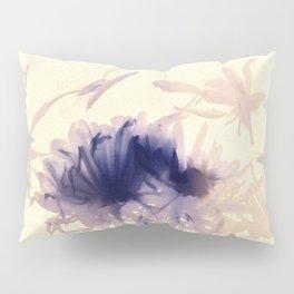 Lumen S1 VE2 Pillow Sham