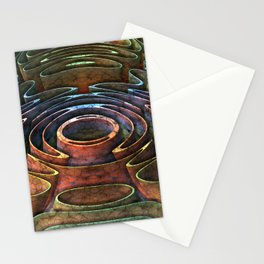 Wiggle Room Stationery Cards