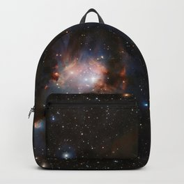 Messier 78 Backpack