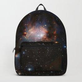 Messier 78 Backpack