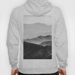 Smoky Mountain Hoody