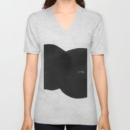 Endless Unisex V-Neck