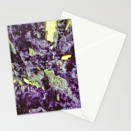 Later Days Stationery Cards