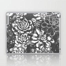 Garden of Stone Laptop & iPad Skin