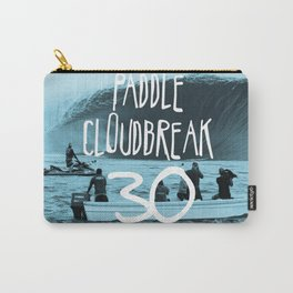 PADDLEMEN Carry-All Pouch