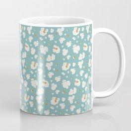 POPCORN #1 Coffee Mug
