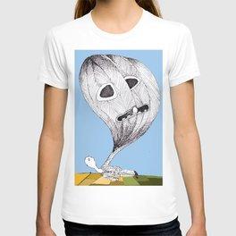 Dream no 1 T-shirt
