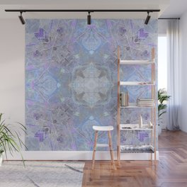 Pooltime Wall Mural