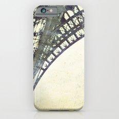 We will always have Paris iPhone 6 Slim Case