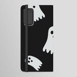 Fantasmas Android Wallet Case