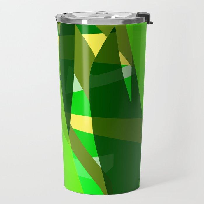 Maia Travel Mug