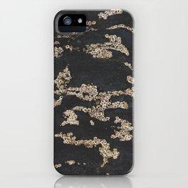 Nature #4 iPhone Case