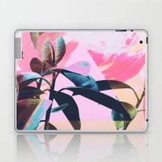 Painted Botanics Laptop & iPad Skin