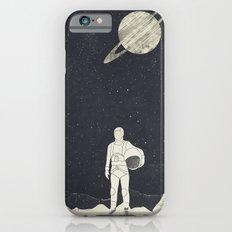 Explorer Slim Case iPhone 6s