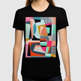 ColorShot T-shirt