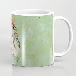 Koala! Coffee Mug