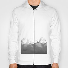 Thick Air Hoody