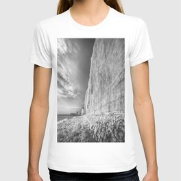 Birling Gap Seven Sisters T-shirt