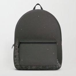 Night Traveler Backpack
