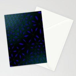 Methane Stationery Cards