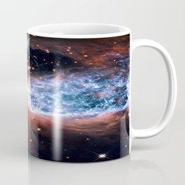 gAlaXY : A Star is Born Coffee Mug