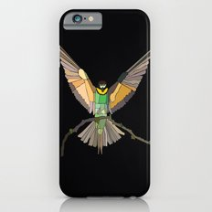 Bird Ripple  iPhone 6s Slim Case