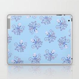 octopi Laptop & iPad Skin