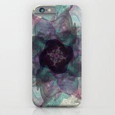 Devil's flower Slim Case iPhone 6s