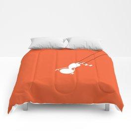 Wee! Comforters