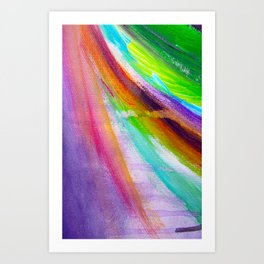 1.10 Art Print