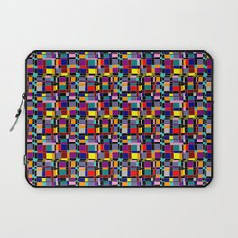 ARTIFICES Laptop Sleeve