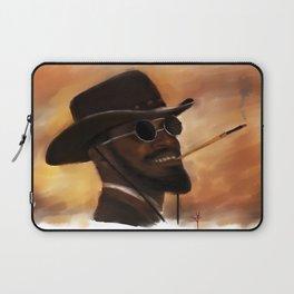 Django Laptop Sleeve