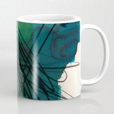 Woodone Mug