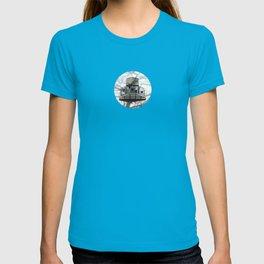 aires T-shirt