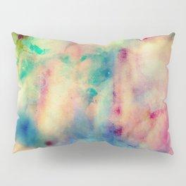 Fume Color Splash 06 Pillow Sham
