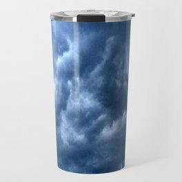 Approaching Storm Travel Mug