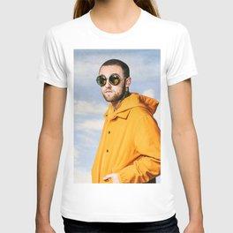 Mac In Memory T-shirt
