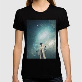 24916 T-shirt