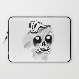 a habit forming Laptop Sleeve