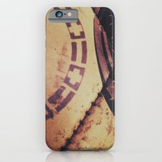 The Stitches iPhone 6s Slim Case