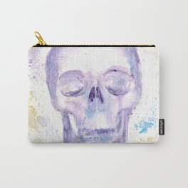 Children of Dying Stars 2 Carry-All Pouch