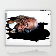 Crypt Keeper: Monster Madness Series Laptop & iPad Skin