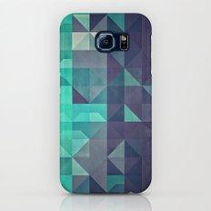 Bryyt Tyyl Slim Case Galaxy S7