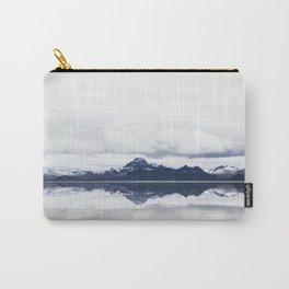 Colorado Mountain Mirror Carry-All Pouch